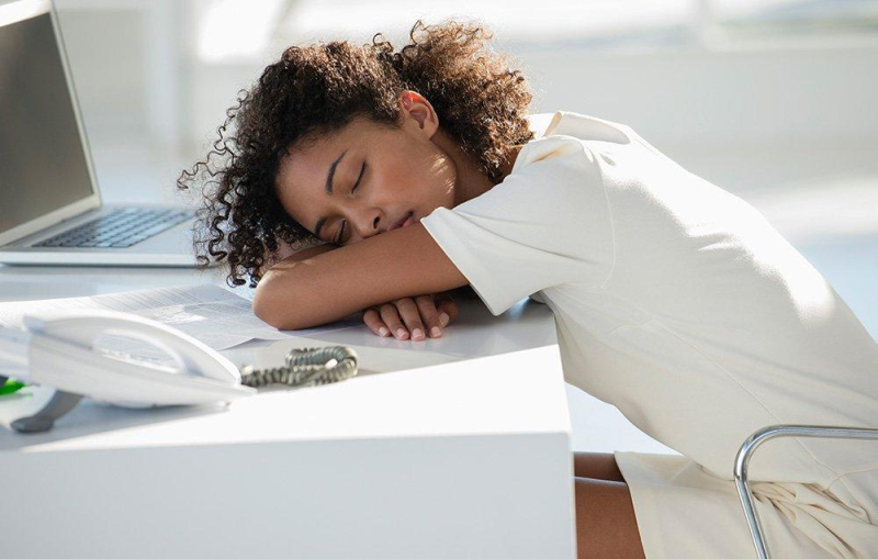 7-ways-to-lose-weight-even-if-you-never-get-enough-sleep